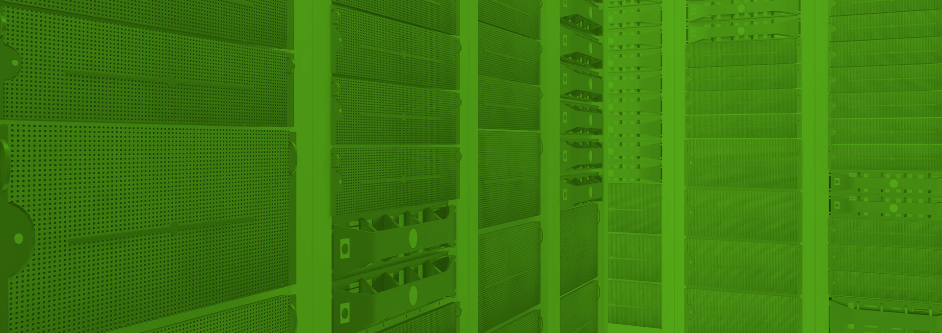 Web Hosting Canada: This Company's Cloud Infrastructure is 100% Powered by Green Energy