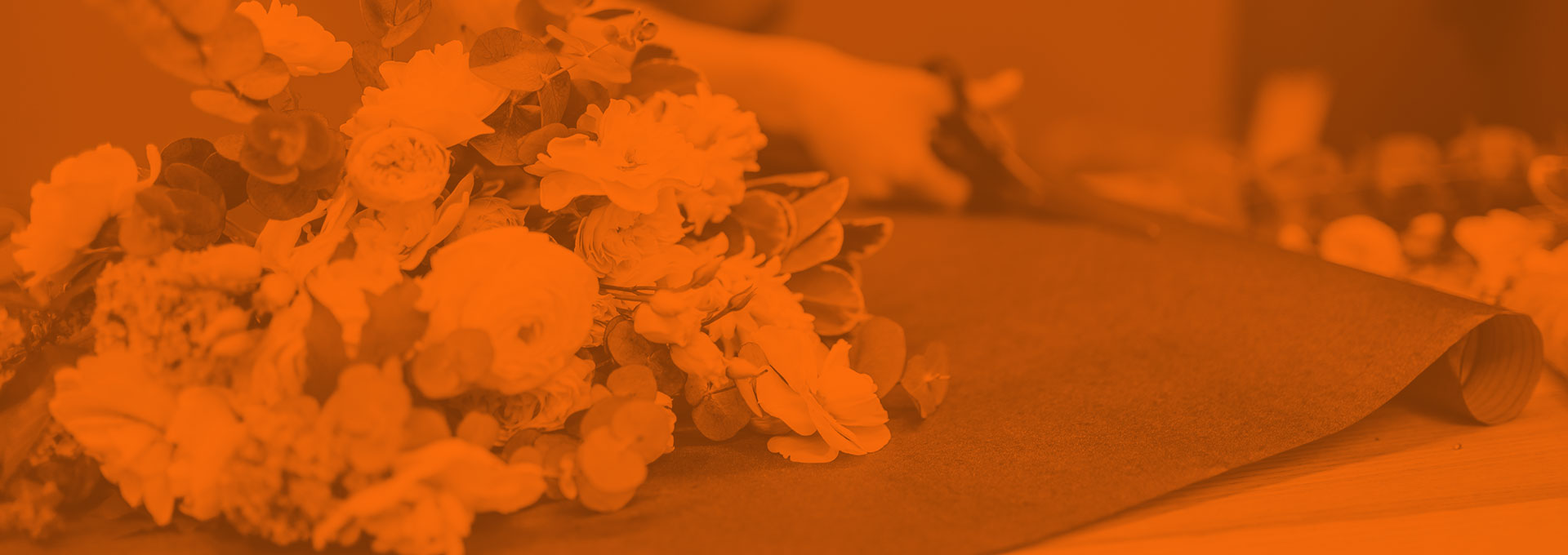 Sustainability Guide For Florists: Balancing Local Versus Imported Flowers