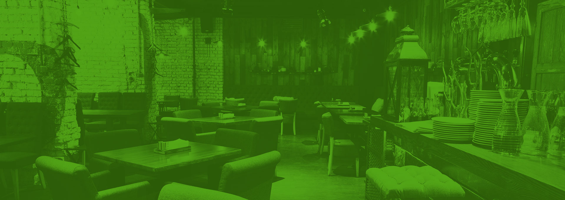 Sustainability Guide for Restaurants: Getting Started