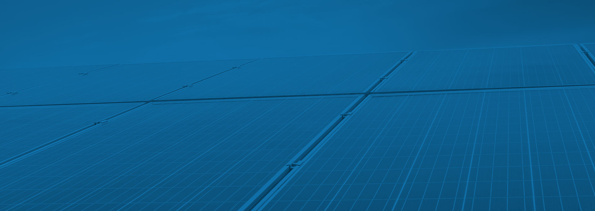 How To Find the Best Solar Energy Companies