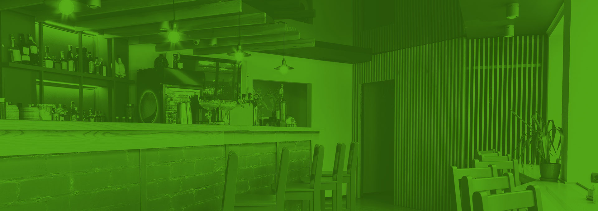 Sustainability Guide For Restaurants: 5 Tips on Saving Energy in Your Restaurant