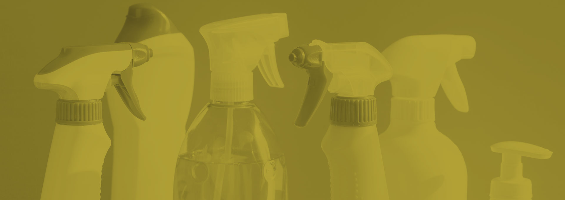 Sustainability Guide for Commercial Cleaning: Finding Eco-Friendly Commercial Cleaning Products