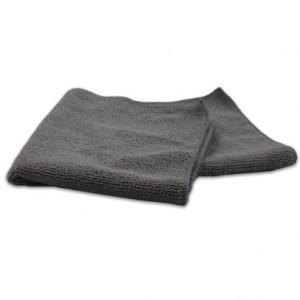 Green Irene's Micro Fibre cloth on GBB Blog