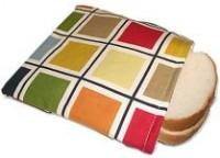 Eco-friendly sandwich bag in GBB Blog about School Supplies
