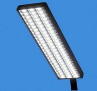 Street Light in GBB Blog