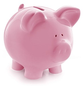 piggy bank in GBB Blog