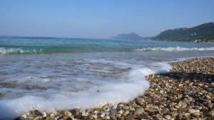 Ocean Cleaning in GBB Blog