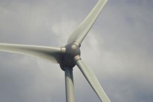 Wind Mills in GBB BLOG