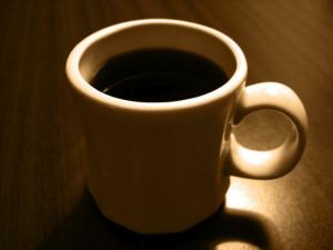 Coffee Mug Resuable in GBB BLOG