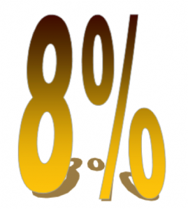 8% image in GBB BLOG