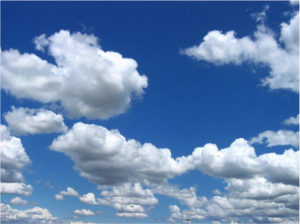 Cloud Computing in GBB BLOG
