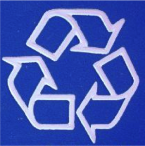 Recycling in GBB BLOG