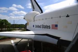 NASA Technology Impacting Earth Life GBB BLOG