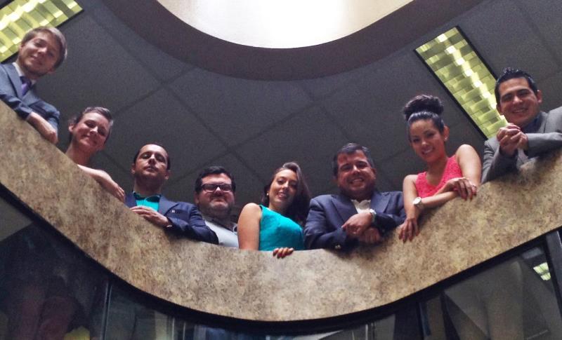 Office Gemini Team