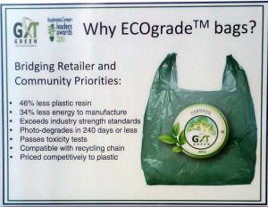 ecograde poster 2
