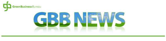 GBB News