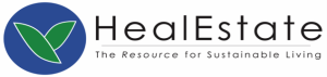 Heal Estate
