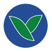 Heal Estate logo
