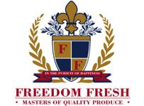 FreedomFresh
