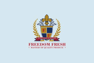 Freedom Fresh Joins The Green Business Bureau