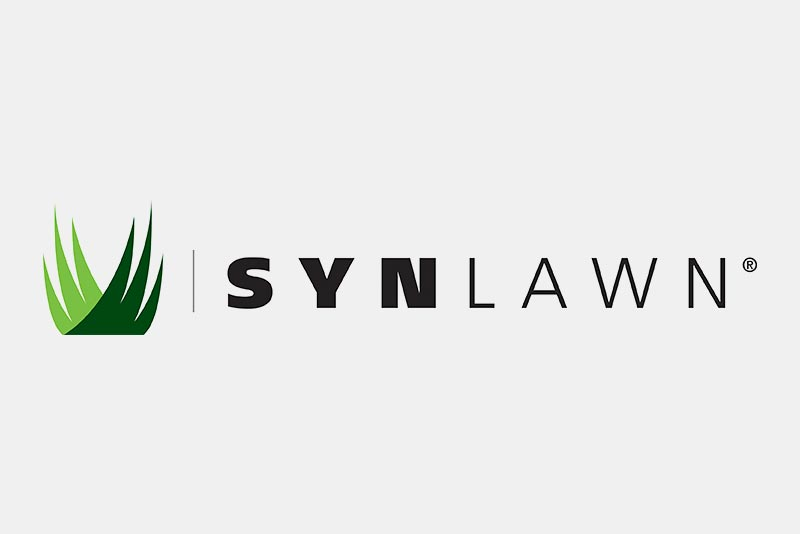 synlawn joins green business bureau green business bureau. Black Bedroom Furniture Sets. Home Design Ideas