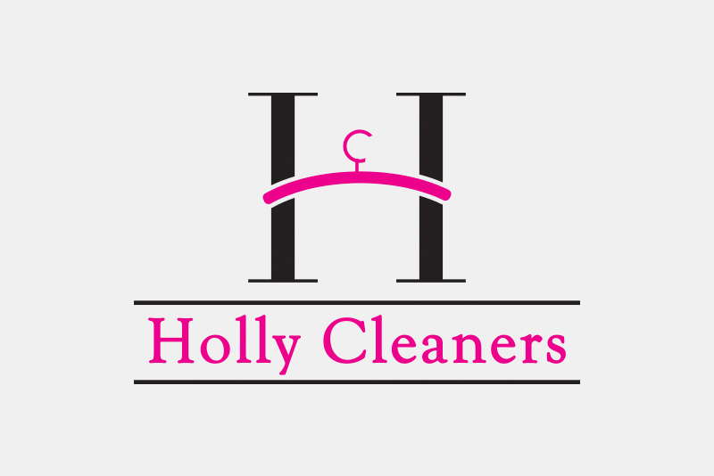 Holly Cleaners Greens the Garment and Fabricare Cleaning Standard with Platinum Certification