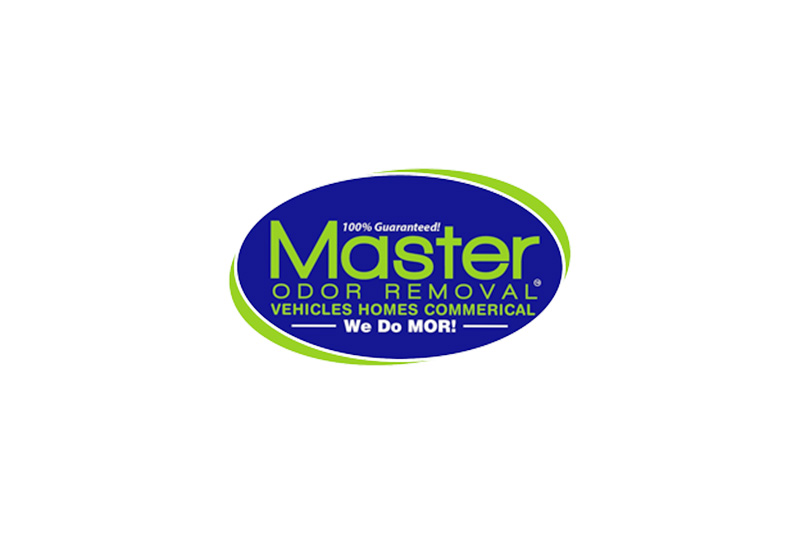 Master Odor Removal's 2 Newest Locations Now Certified Green Businesses