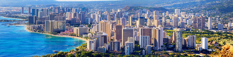 Master Odor Removal announces launch of newest location in Oahu