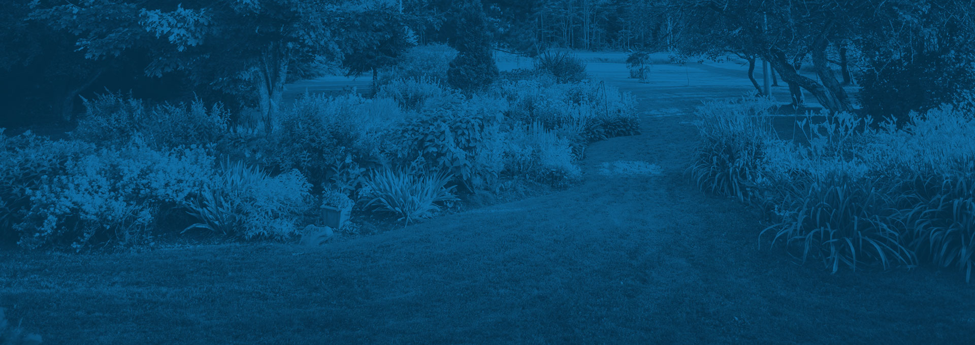 Eco-Friendly Guide for Lawncare and Landscaping Businesses: Getting Started