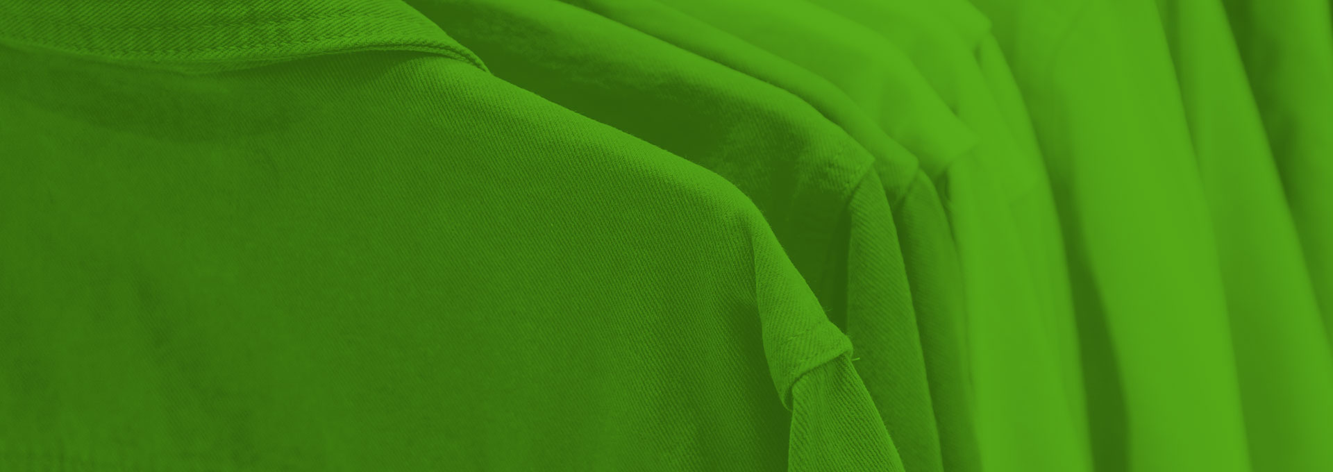 Joe's Organic Cleaners Invests in Organic Dry Cleaning for a More Sustainable Future