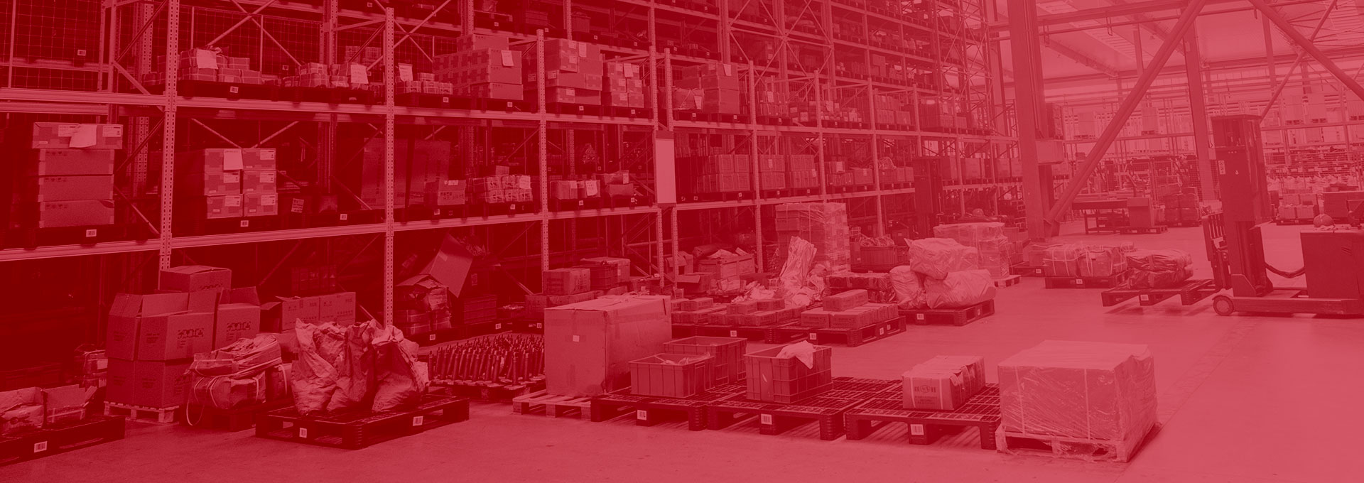 Sustainability Guide for Manufacturers: Getting Started