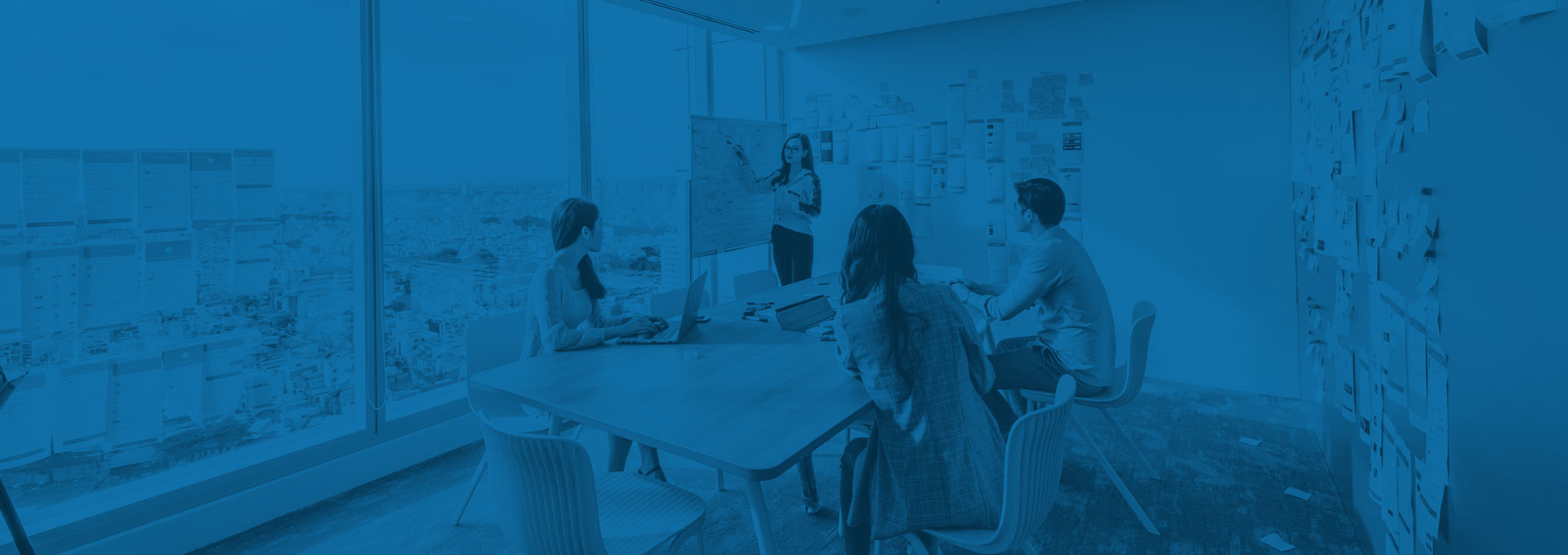6 Ways to Keep Employees Engaged in Building a Sustainable Business