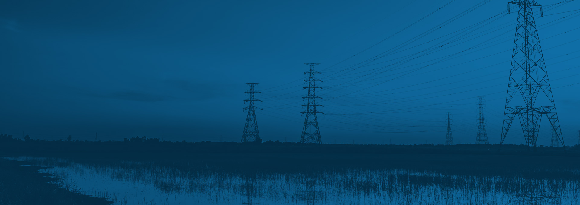 NM Group: Securing Energy Supply for a Greener Tomorrow