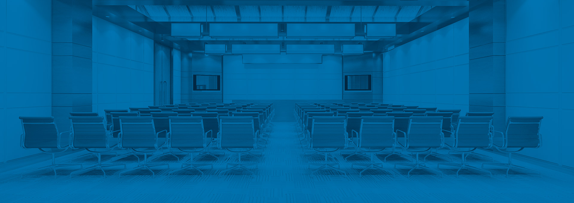 FNTECH: Leading Sustainable Production of In-Person, Hybrid and Virtual Events