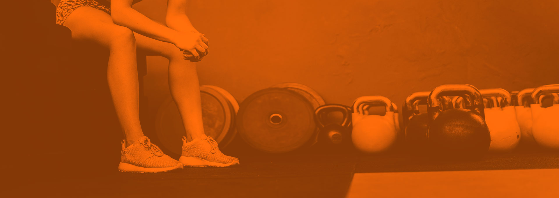 Sustainability Guide for Gyms and Fitness Centers: Getting Started