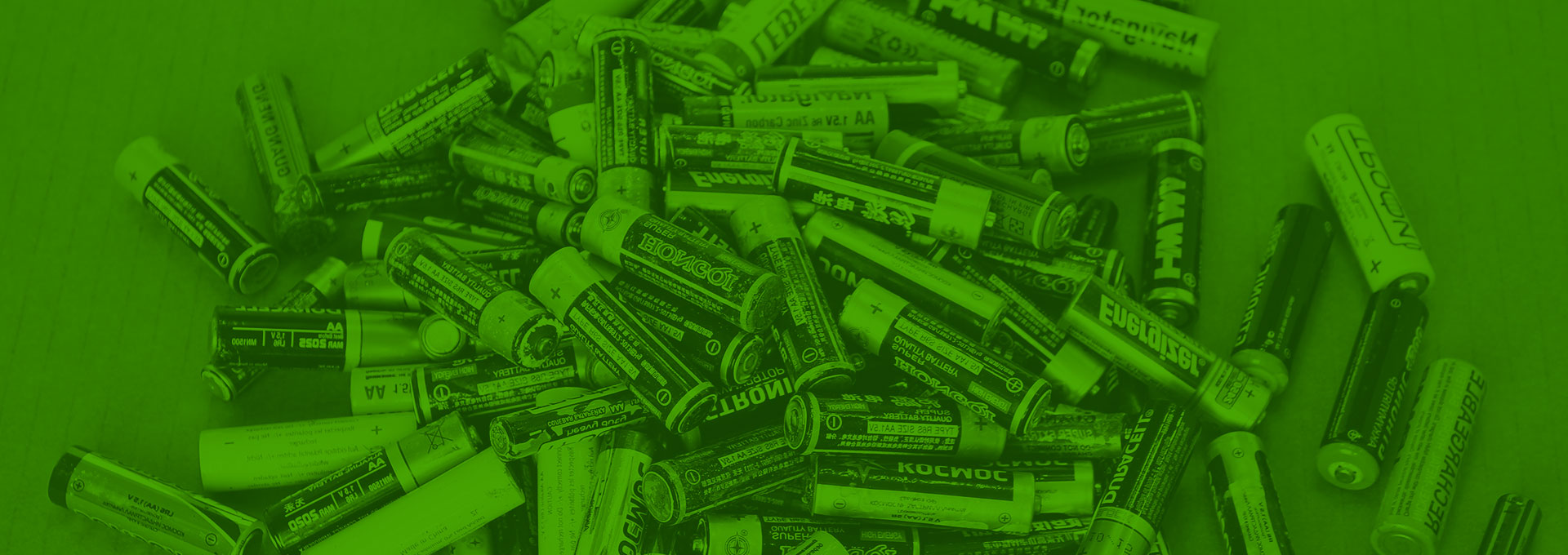 Hazardous Waste Recycling: Sustainability Initiative Highlights