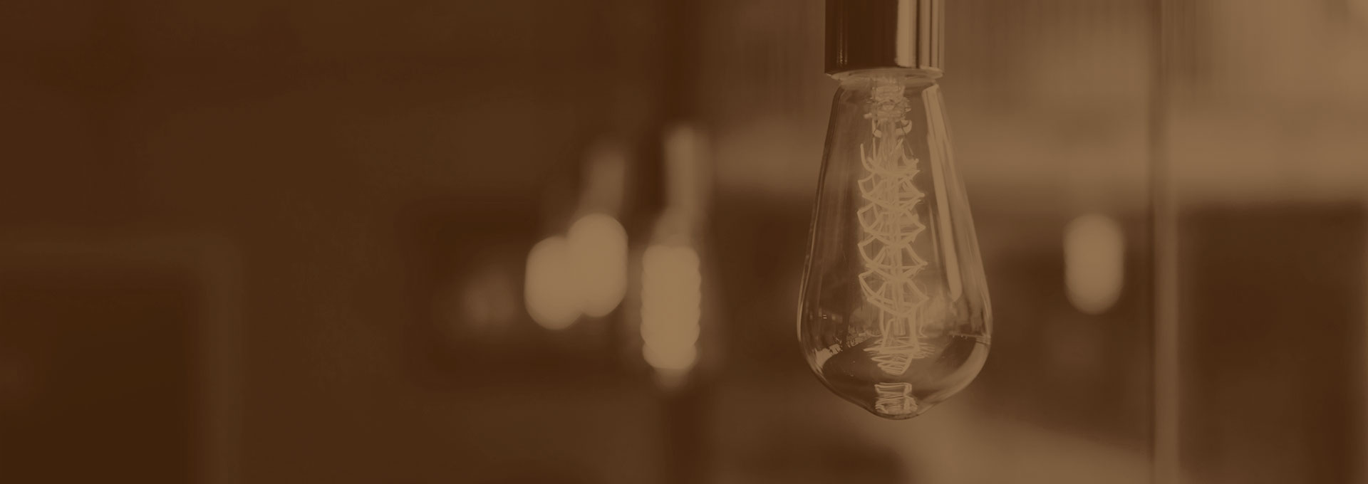 Restaurant Energy Efficiency: Areas to Target and Ways to Improve
