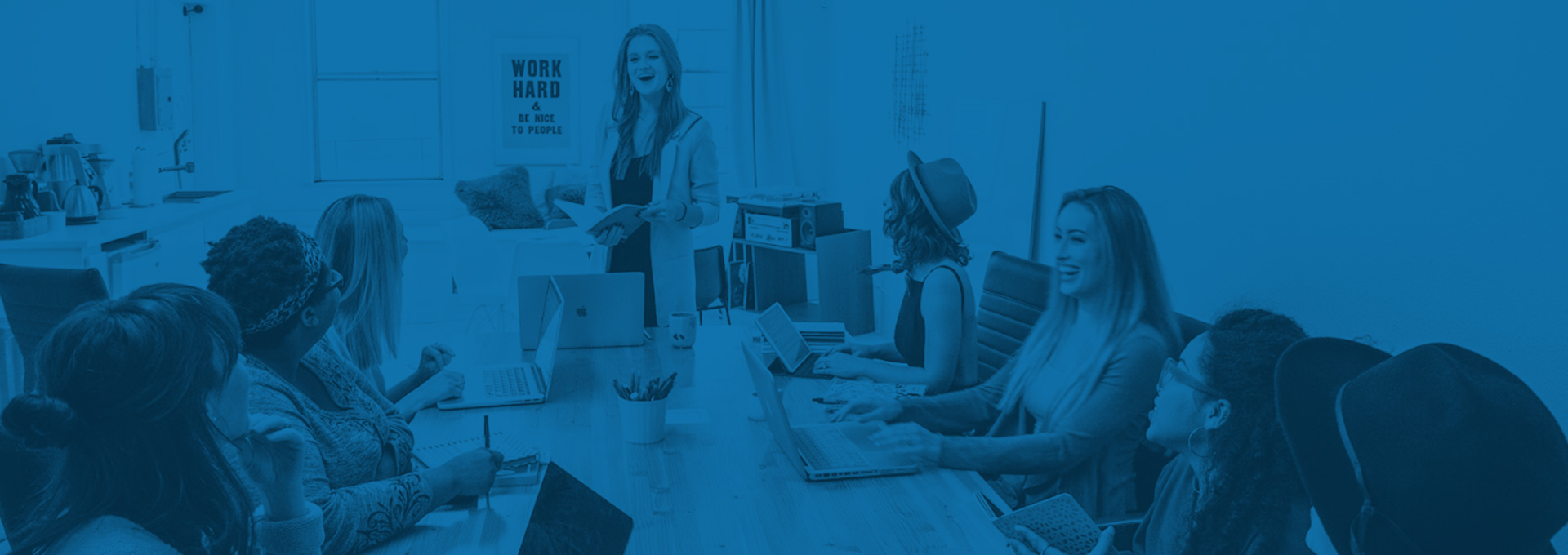 SDG 5 Gender Equality: How to Ensure Gender Diversity, Equity and Inclusion In the Workplace