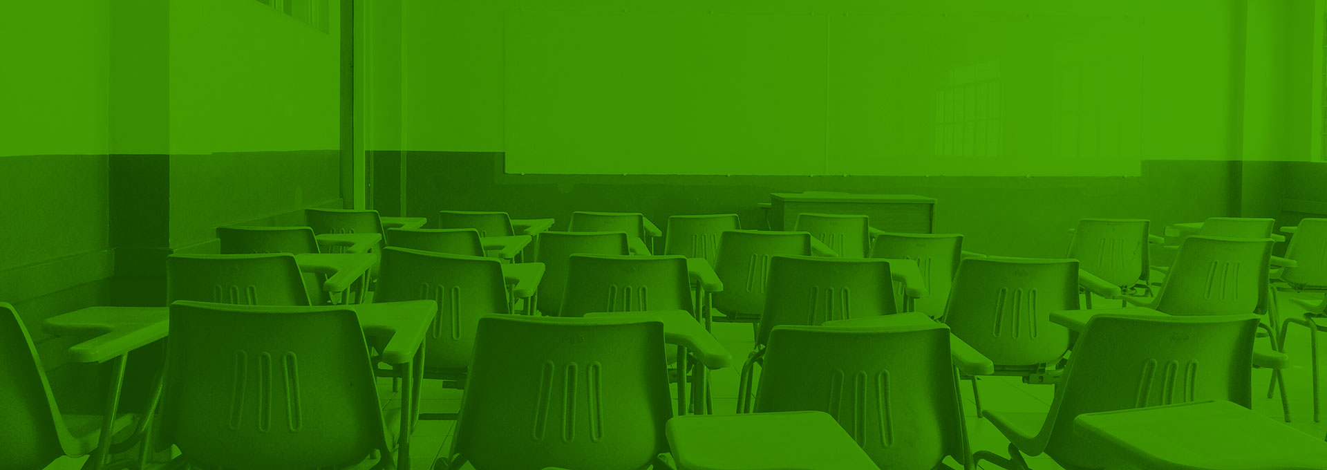 School Specialty: A Look At Their Green Business Journey and Success