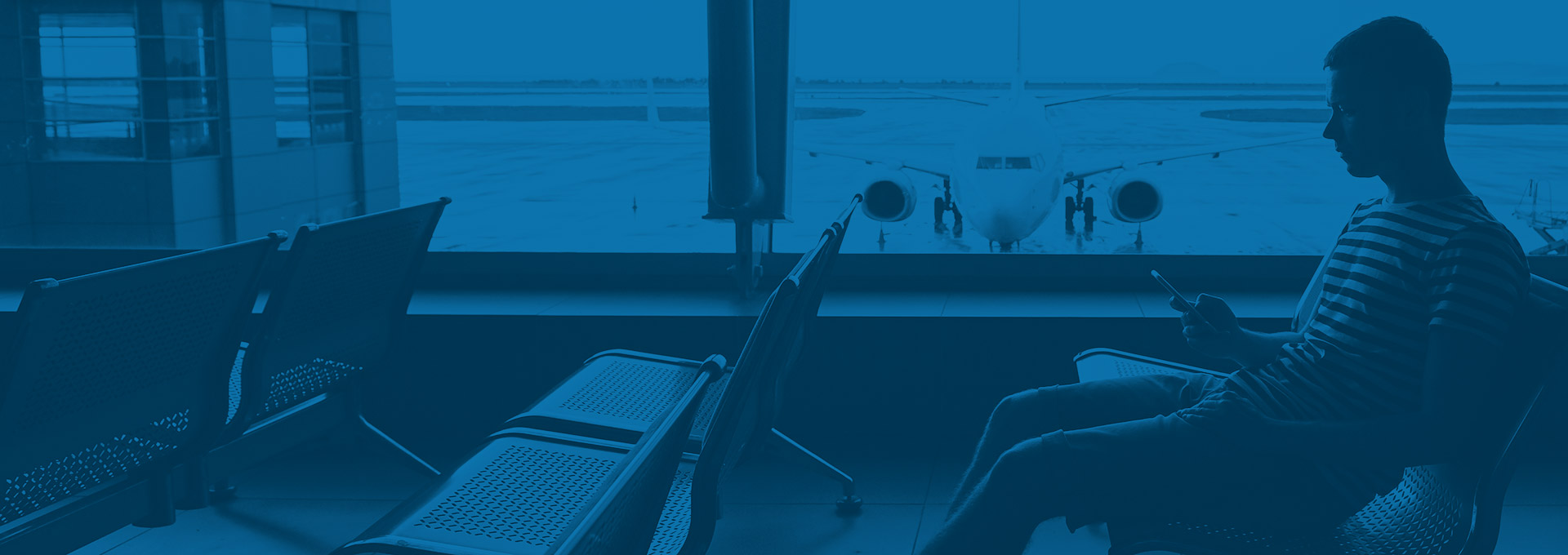 Goodwings and Green Business Bureau Partner Together to Help You Travel Net Zero
