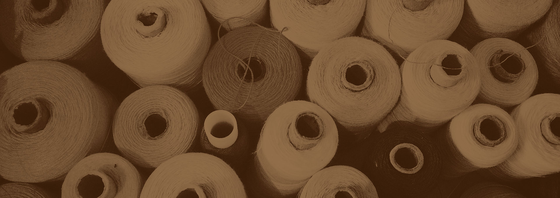Sustainable Fashion: Identifying Fast Fashion Flaws and Extending the Life Cycle of Clothing