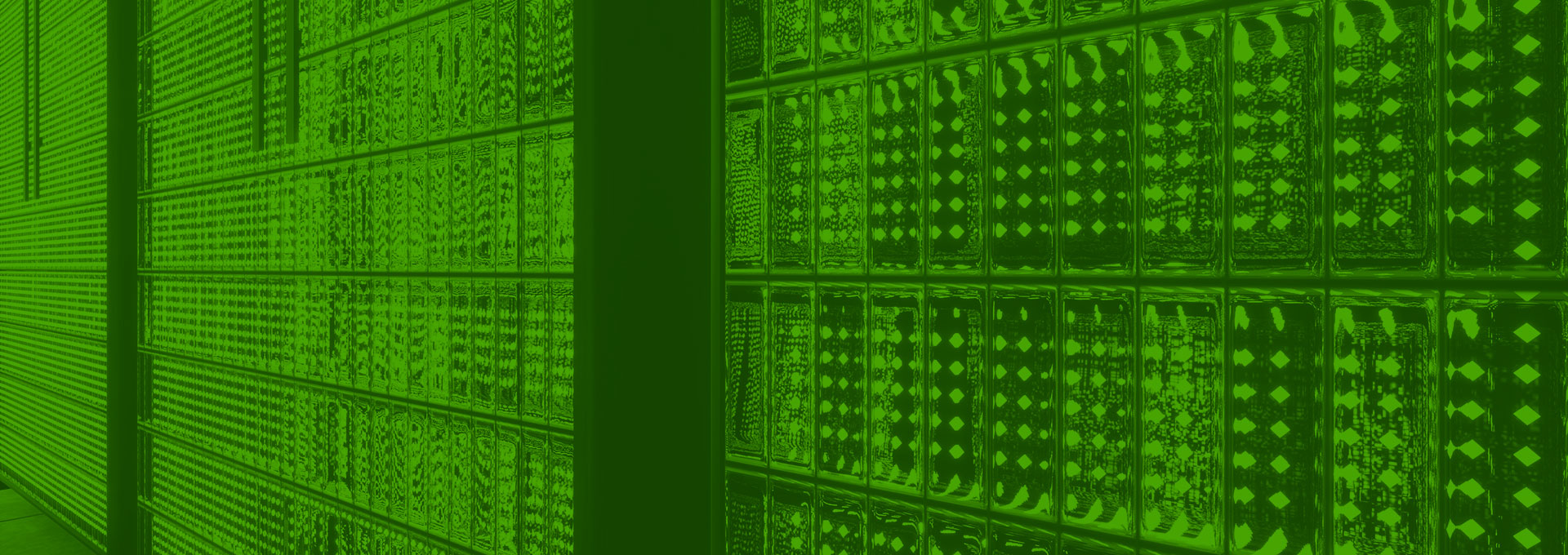 Web Hosting Canada and Green Business Bureau Join Forces