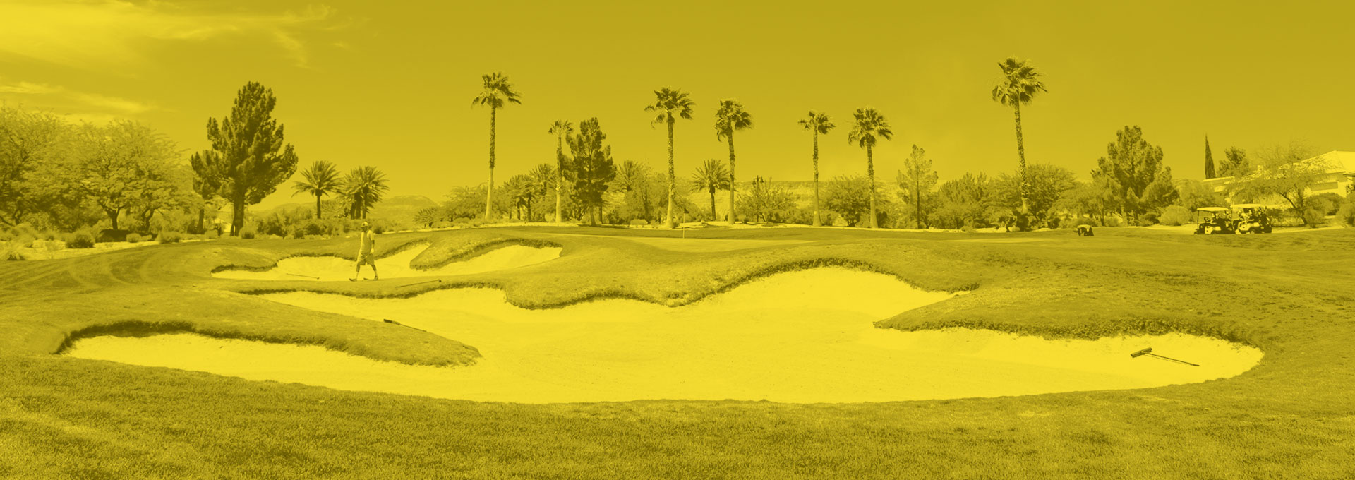 Golf Course Sustainability Guide for Owners and Operators: Getting Started