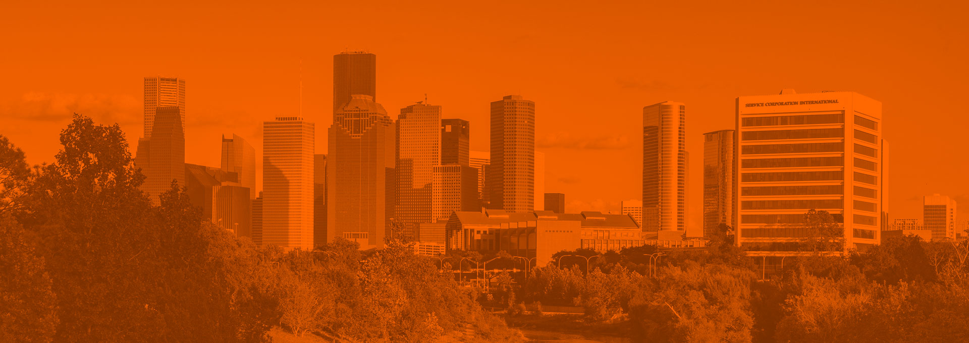 Green Business Bureau Opens Up Texas Office in Houston