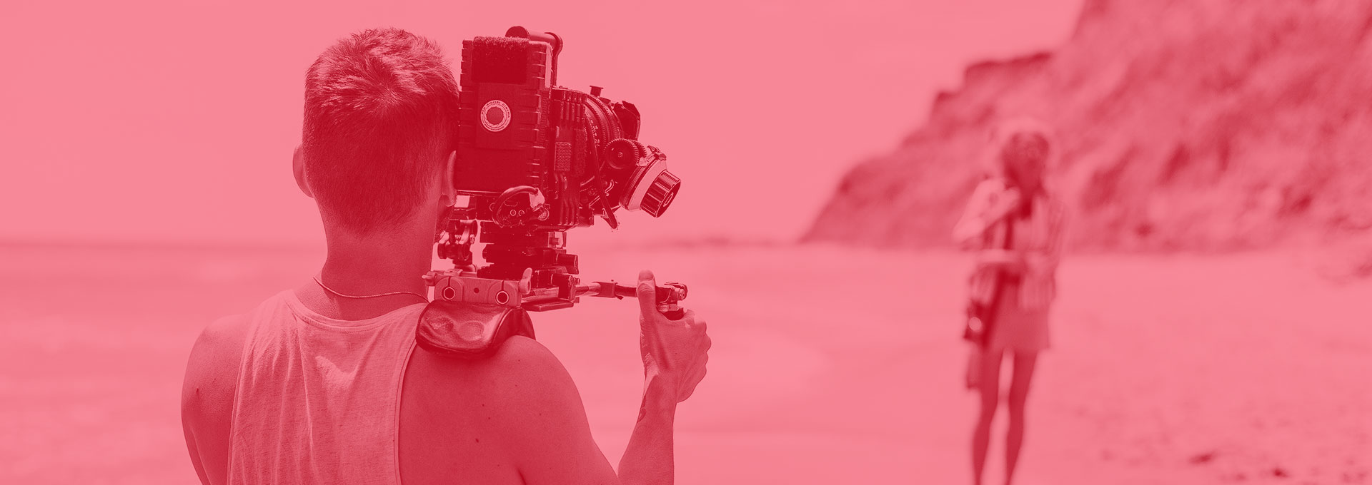 BorrowLenses: Photography and Film Gear Rentals Promotes The Circular Sharing Economy