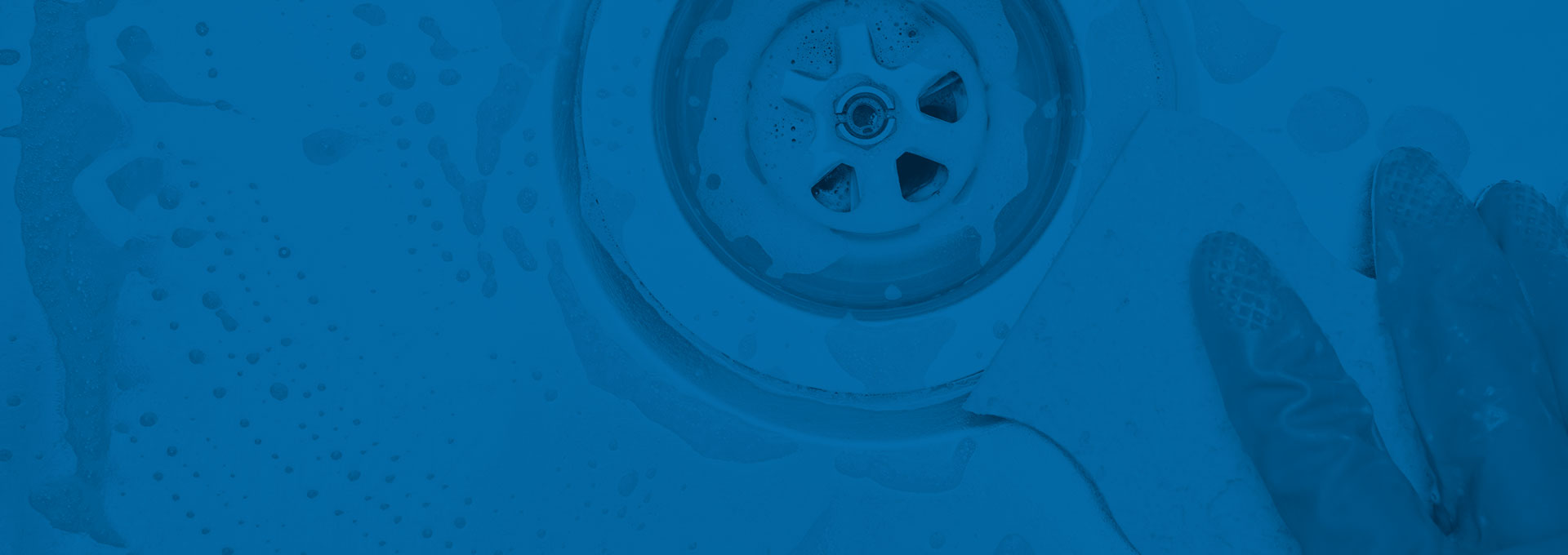 Aqua Pro: Keeping Drains Clean and Water Supplies Safe With 100% Organic Cleaning Solutions