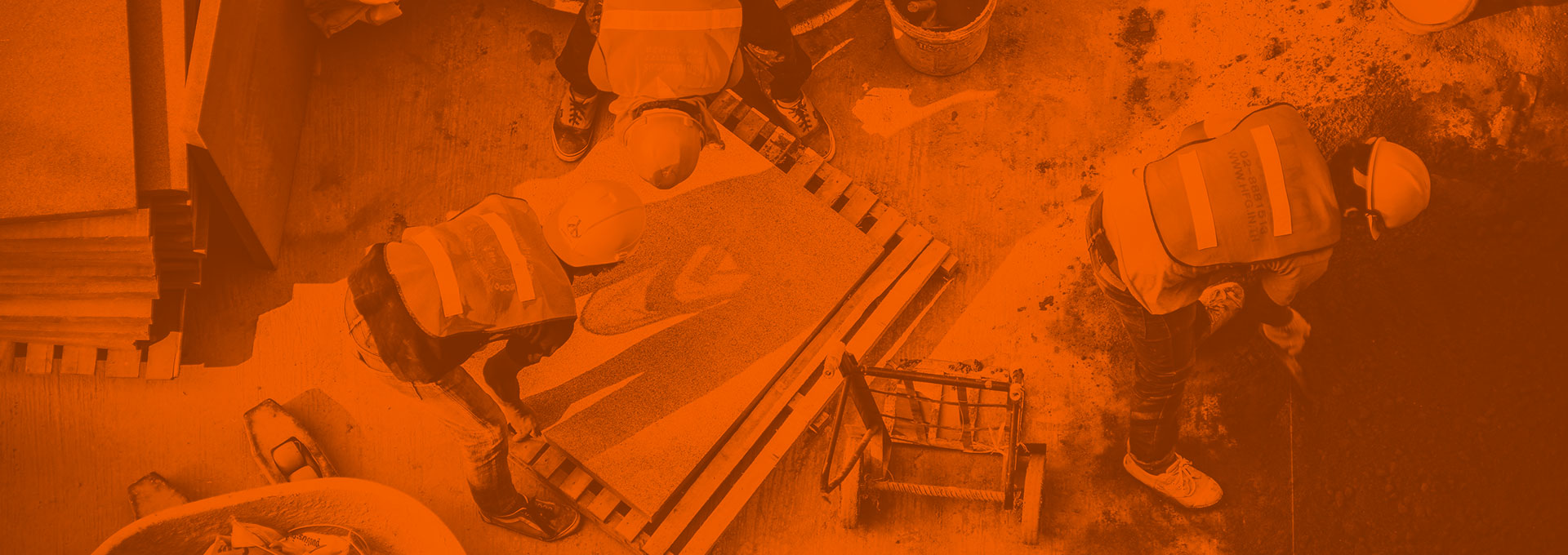 Sustainability Guide for Builders and Construction: Getting Started