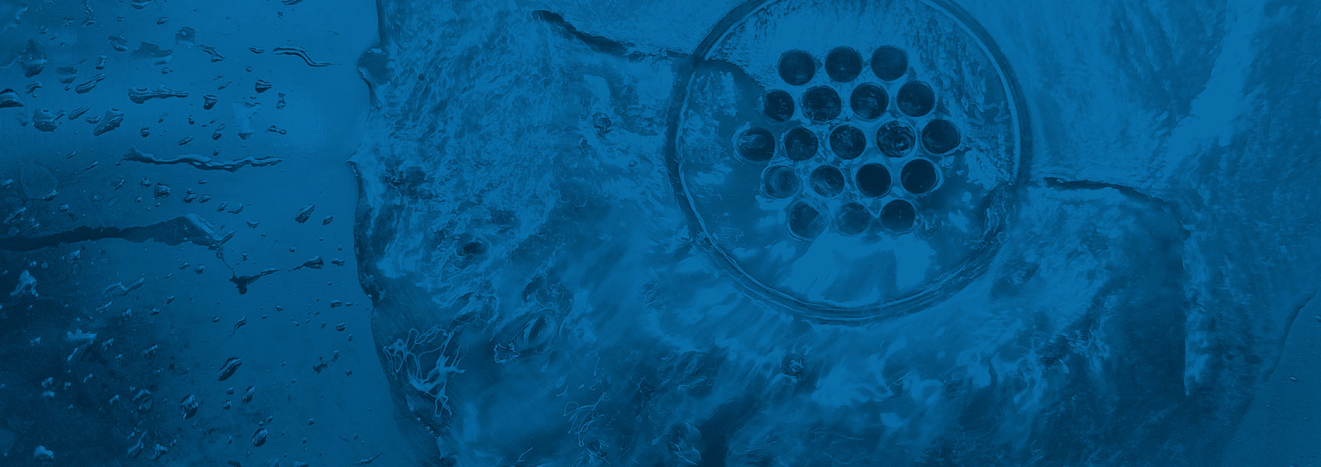 Drain Maintenance and Eco-Friendly Cleaning Products: Doing Your Part to Keep Drains Clean