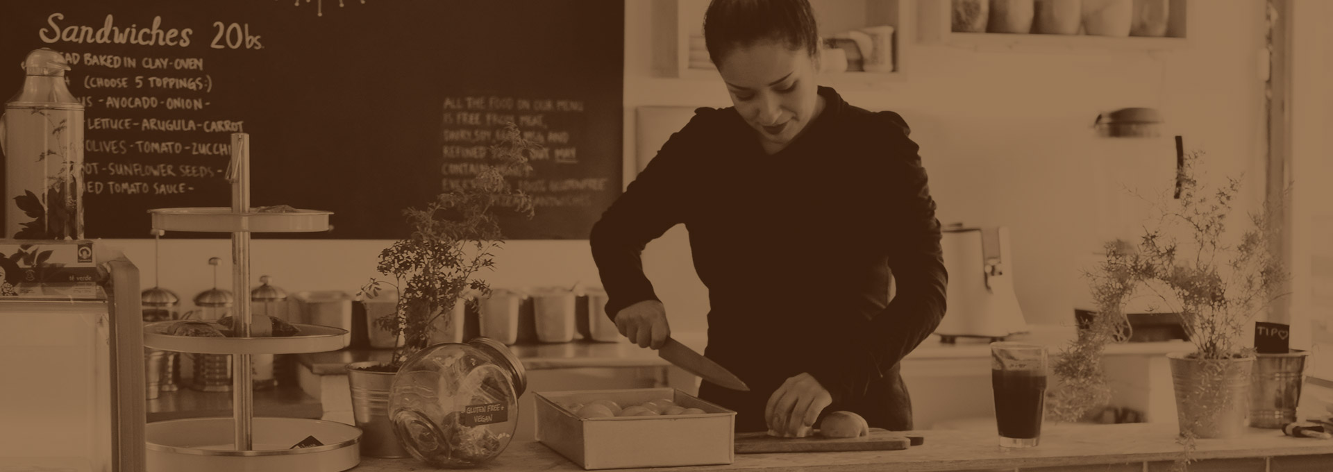 Sustainability Certifications: Small Business Guide