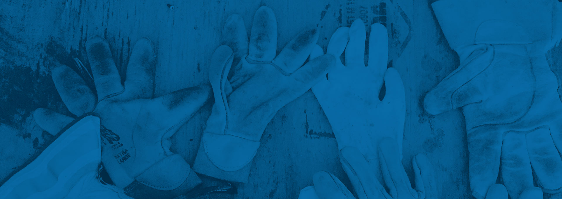 Watson Gloves: Durable, Safe and Sustainable Hand Protection For All Purposes